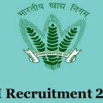 fci recruitment2019,fci recruitment2019 notification,fci recruitment2019 apply online,fci recruitment2019-20