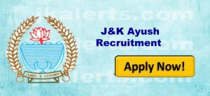 JKDISM Ayush Mission, ISM Jobs, ISM Recruitment 2019, J&K ISM Jobs, J&K DISM Jobs, Programme Manager, Consultant, Finance Manager, Accounts Manager, Computer Assistant, Specialist, Medical Officer. AYUSH, AYUSH Pharmacist (Ayurvedic / Unani Homeopathic), Masseurs, Attendant, Yoga Therapist, Attendant for AYUSH Wellness centers, Naturopathy Physician, Naturopathy Therapist, Attendant for Naturopathy Hospitals, Scientific Officer, Analyst/Lab Technician, Oflice/Lab Attendant, JKDISM Recruitment