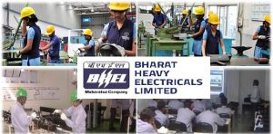 Bharat Heavy Electricals Limited Jobs, BHEL Jobs, BHEL Recruitment 2019, BHEL Career, bhel career, BHEL jobs 2019