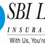 SBI Life Recruitment 2019, Manager jobs in J&K, SBI Life J&K, Srinagar Jobs, Bank Jobs,