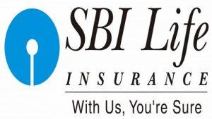SBI Life Recruitment 2019, Manager jobs in J&K, SBI Life J&K, Srinagar Jobs, Bank Jobs,