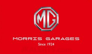 Arise Autoz Pvt. Ltd. MG motors Jammu Jobs Recruitment 2019.