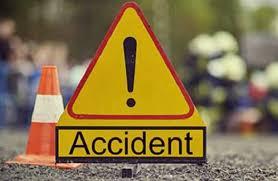 Ramsu Accident, NHW update, Breaking News, Flash news