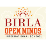 birla-open-minds-Jammu-jobs-recruitment-2019