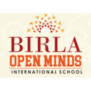 birla-open-minds-Jammu-jobs-recruitment-2019