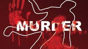 Brutal Murder, 20 years old Girl, Gold Gym, Bahu Plaza, Jammu, NEWS, JK NEWS , JK NEWS updates