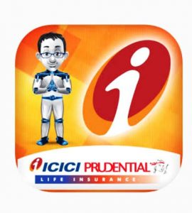 ICICI Prudential Life Insurance J&K Jobs Recruitment 2019.