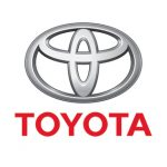 Shree Toyota Job