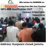 Success Adda Academy Jammu