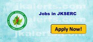 jkserc jobs