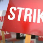 J&K Transporters, Transport strike, strike on June 12, Chakka Jam,