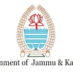 J&K Health & Medical Education Department job