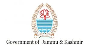 J&K Director School Education, Regularization, Rehbar-e-Taleem Teachers, Teachers, J&K RET Rehbar-e-Taleem Teachers, J&K RET Regularization