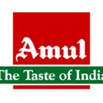 AMUL Job Recruitment for Srinagar, AMUL J&K Jobs, jobs in Srinagar, Srinagar Recruitment, Kashmir Jobs,Branch Manager Jobs, Private JObs, marketing Jobs, MNC Jobs