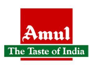 AMUL Job Recruitment for Srinagar, AMUL J&K Jobs, jobs in Srinagar, Srinagar Recruitment, Kashmir Jobs,Branch Manager Jobs, Private JObs, marketing Jobs, MNC Jobs