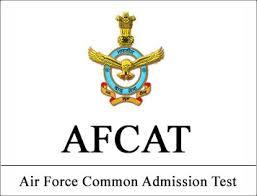 AFCAT, AFCATE Exam , AFCAT Exam Srinagar, AFCAT Exam Centre in Srinagar Rescheduled.