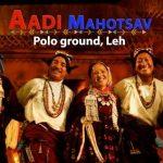 Aadi-Mahotsav