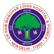 Dr. Ram Manohar Lohia Hospital Jobs Recruitment 2019.