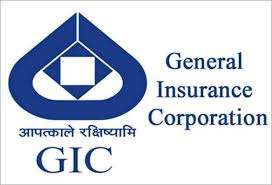 General Insurance Corporation of India Recruitment, Govt JObs, gicofindia Jobs,gic of india Recruitment for Various Posts, Assistant Manager (Scale-I) jobs, gicofindia.com Jobs, gicofindia.com Career, gicofindia.com Advertisement