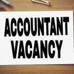Accountant Jobs in New Kissan Milk Foods Bari Brahmana Jammu Jobs