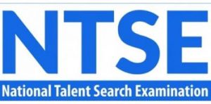 JKBOSE National Talent Search Examination NTSE 2019-20 for class 10th Students.