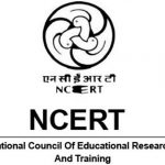 NCERT, Common Entrance Examination, NCERT CEE 2020,various Teacher Education programmes, B.Sc.B.Ed., B.A.B.Ed.,M.Sc.Ed., B.Ed. ,M.Ed. ,Regional Institutes of Education.NCERT Job,NCERT Recruitment 2019, Assistant Public Relation Officer Jobs, Manager Jobs, Accountant Jobs
