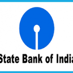 SBI Jobs, SBI Recruitment 2020, SBI 8134 Junior Associate, banking Jobs, Bank Jobs, Jobs in Bank