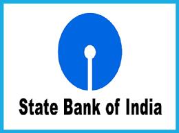 SBI Jobs, SBI Recruitment 2020, SBI 8134 Junior Associate, banking Jobs, Bank Jobs, Jobs in Bank