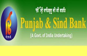 Punjab and Sind Bank Jobs, Specialist Officers Jobs, Punjab and Sind Bank Recruitment 2019, Jobs in Punjab and Sind Bank , Bank Jobs Jammu, Bank Jobs Kashmir