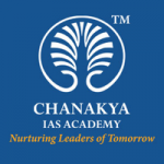 Chanakya IAS Academy jobs