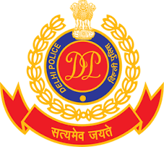 Delhi Police Job, DP Recruitment , DP Jobs, Delhi Police,Head Constable Job,Delhi Police Head Constable Recruitment 2019, ,Delhi Police Recruitment , Police Jobs Delhi, Delhi Jobs, DELHI POLICE EXAMINATION. 2019