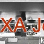 nexa jobs in J&K
