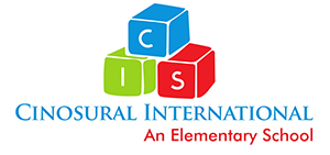 Cinosural International Jammu, Cinosural International Recruitment 2020 Cinosural International Jobs, Private jobs,Jammu Jobs, Coordinator , Principal , Nurse Trained