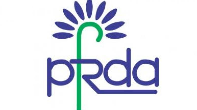 PFRDA Job Recruitment .