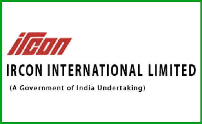 IRCON Jobs, IRCON Recruitment 2020, IRCON Engagement of Apprentices