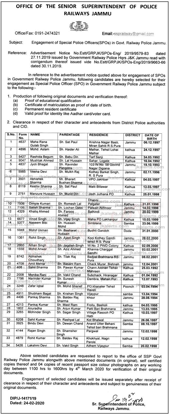 Cluster University Jammu Date Sheet Notification.