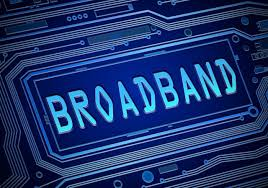 Broadband,internet services,restored, soon in Kashmir, Internet kashmir, Kashmir Internet news, Latest News on J&K Internet services