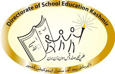 DSE Kashmir, Selection ,Regularized, Rehbar-e-Taleem Teachers, RET Teacher,