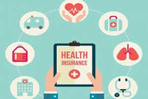 Good News,J&K Health insurance, Rs 5 lakh ,free Health Insurance, Ayushman Bharat.