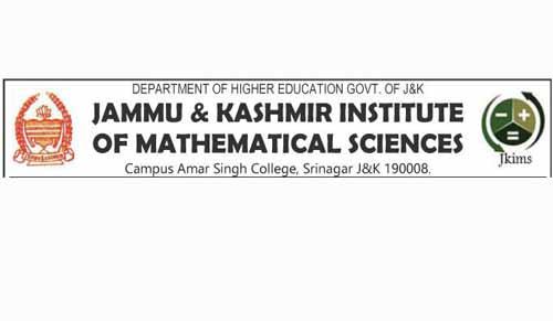 JKIMS, Important notification, regarding, Entrance Examination 2020,
