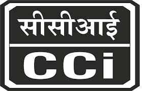Cement Corporation of India Ltd. Jobs, CCI Jobs, CCI Recruitment 2020, Cement Corporation of India Ltd. Recruitment 2020, India Jobs,