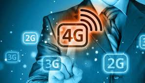 No 4G Restoration in Jammu and Kashmir till 27 April 2020.