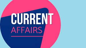 Daily Current Affairs,J&K Current Affairs,