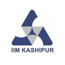 IIM Kashipur, IIM Kashipur Jobs, IIM Recruitment 2020, various posts.