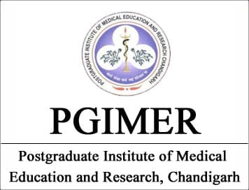 PGIMER Jobs, AIIMS jobs, AIIMS Bathinda Jobs, AIIMS Bilaspur HP jobs, PGIMER Recruitment 2020.