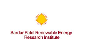 Sardar Patel Renewable Energy Research Institute Jobs, SPRERI Recruitment 2020., State Jobs, India Jobs, India Job updates, Jobs Update India, Gujarat Jobs, Jobs in Gujarat, SRF jobs, Coordinator job, Field Assistant jobs, Principal Scientist, Project Assistant , Research Associate