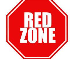 34 hotspots, red zones, identified ,J&K, Kashmir Division, Jammu Division