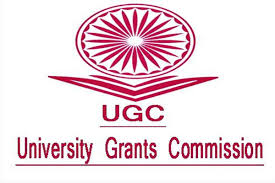 UGC, committee ,promote, online learning ,nationwide lockdown.