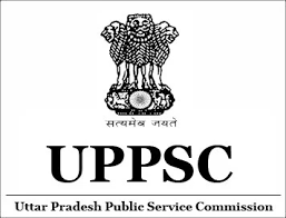 UPPSC Jobs, UPPSC Recruitment, UP Jobs, UPPSC Recruitment 2020UPPSC Recruitment 2020, Combined State , Upper Subordinate Services (PCS) Examination, 2020 Assistant Conservator of Forest (A.C.F.) , Range Forest Officer (R.F.O.) Services Examination - 2020