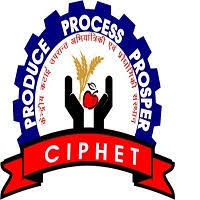 ICAR Jobs,CIPHET Jobs, Recruitment 2020, Young Professional-I Jobs, Ludhiana Jobs, Jobs in CIPHET Ludhiana, Punjab jobs, Jobs in Punjab